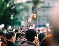 2017 Belgrade protests