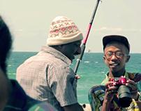 GO!Durban - Corporate Video