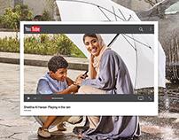Omantel - Baqati Postpaid Plans