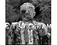E.T. Wickham