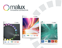 Malux - Innovative Lichttechnik