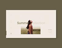 [Exploration] 74/365 - Summer