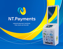 NT.Payments