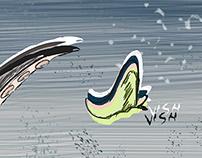VISH#2