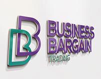 Business Bargain | KSA