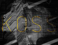 K O S S