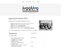 juggl.Ing Convention 2015