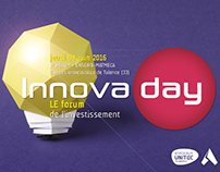 Innovaday - 2016