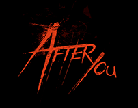 After You - Teaser Trailers