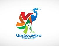Garzocentro - El minuto más emocionante