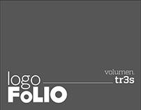 LOGOFOLIO V.3