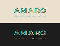 Amaro_Lobby Bar & Lounge