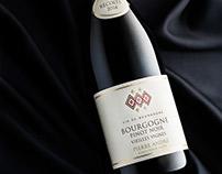 grand Vin De France