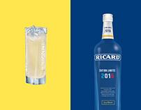 Ricard.com