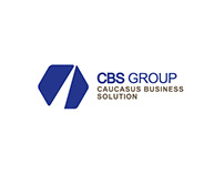 CBS Group