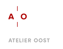 atelier oost namecards
