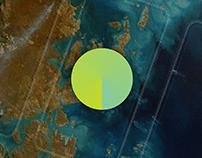 Donor Tracker App
