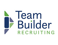 Brand, Web, & White Papers | Team Builder Recruiting