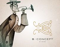 B-Concept