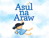 Asul na Araw (Blue Day)