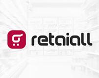 Retaiall