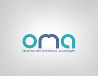 O M A  |   Imagen