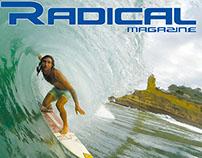 Radical # 66