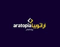 Aratopia Promo