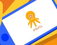 iPolpo