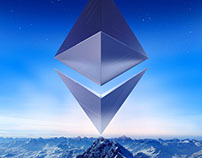 Ethereum Invasion Two
