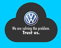 VW TRUST US