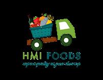 HMI Foods