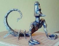 Scorpio,Zodiac sign