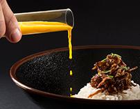 Still Life - Chef Marco Caputi