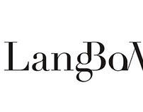 LANGBOWANG