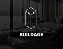 Buildage