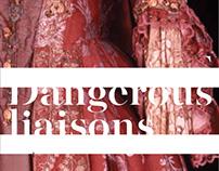 Dangerous liaisions
