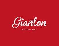 Gianton