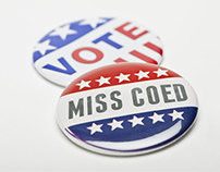 Miss COED Designs