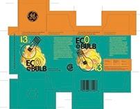 Packaging Design ( School Project)