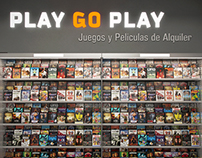 PlayGoPlay