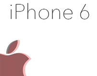 Landing Iphone 6