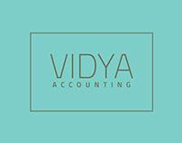 Vidya Accounting