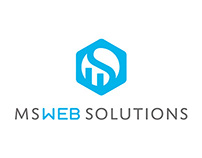MSWEB SOLUTIONS
