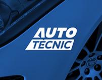Auto Tecnic
