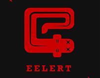 Eelert Campaign (2017)