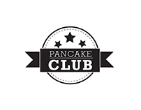 Pancake Club - Restaurante de Desayunos