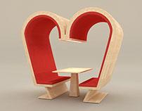 Lovebooth