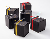 Royal Deli cookies gift boxes
