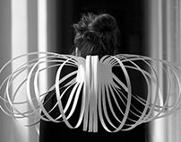 paper jewelry_leaf